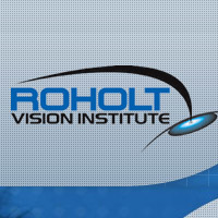 Roholt Vision Institute - Canfield, OH - Optometrists