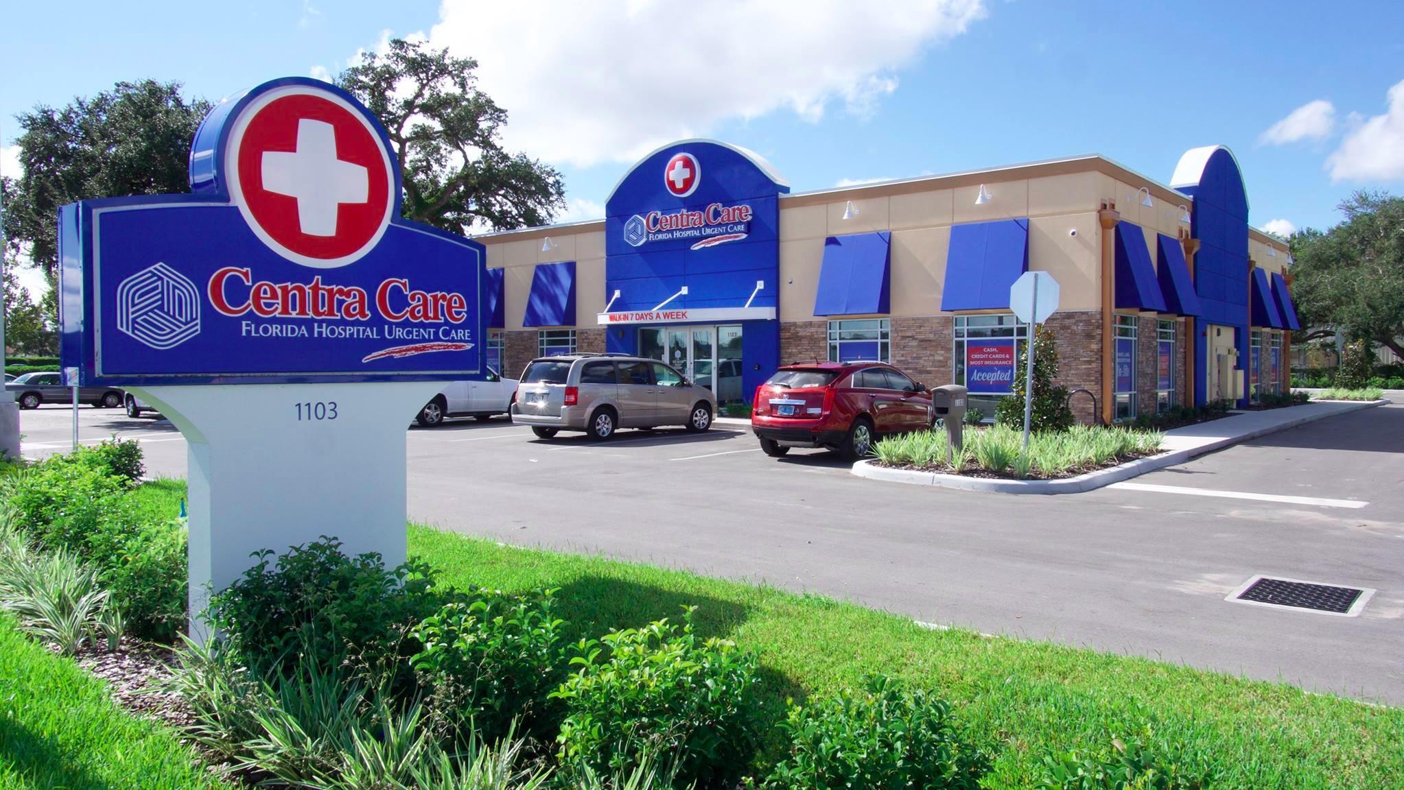 Hotels In Leesburg Florida Area