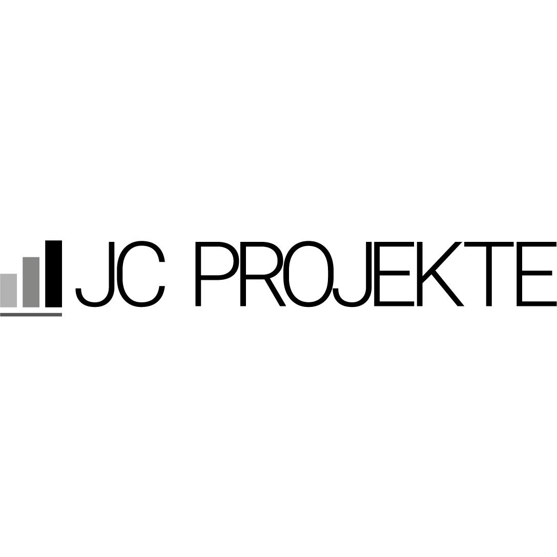 Bild zu JC Projekte in Hilpoltstein