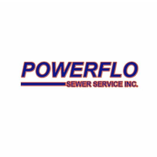 PowerFlo Sewer Services