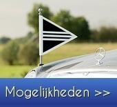Uitvaartverzorging Pieter Dekker