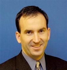 Brian McNamara - Ameriprise Financial Services, Inc. image 0