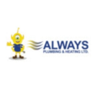 Always Plumbing & Heating Ltd