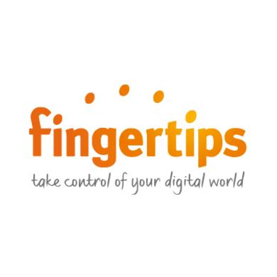 Fingertips - London, London W4 1SF - 020 8994 7773 | ShowMeLocal.com