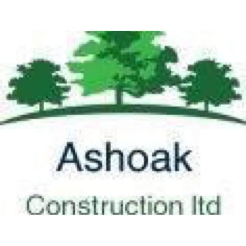 Ashoak Construction Ltd - Newport, Mid Glamorgan NP11 3EH - 07980 859127 | ShowMeLocal.com
