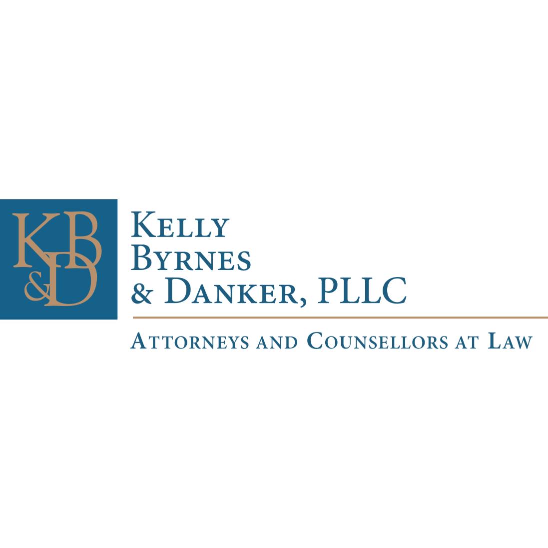 Kelly Byrnes & Danker, PLLC - Leesburg, VA 20175 - (703)224-0888 | ShowMeLocal.com