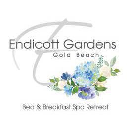 Endicott Gardens Bed & Breakfast and Spa