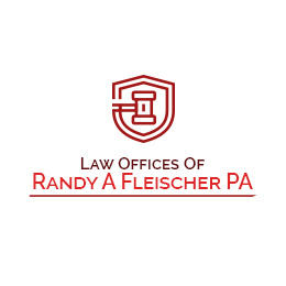 Law Offices Of Randy A Fleischer PA - Fort Lauderdale, FL - Attorneys