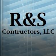 R & S Constructors, LLC