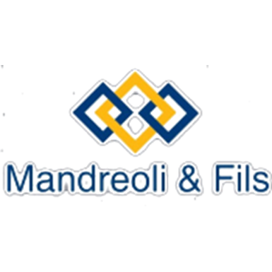 Mandreoli et Fils