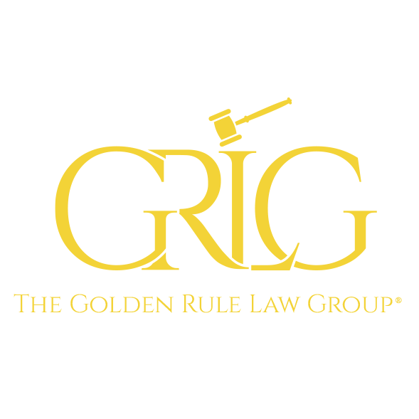 The Golden Rule Law Group