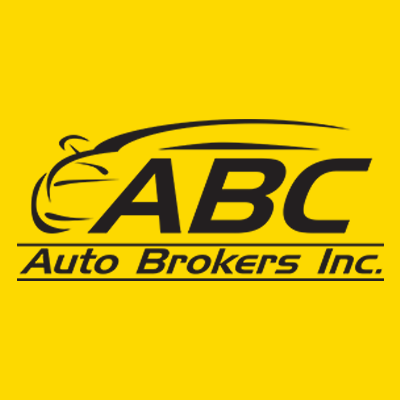 ABC Auto Brokers Inc. - Alexandria, MN - Buses & Trains