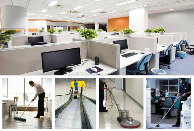 ccs cleaning service in new york ny 10028