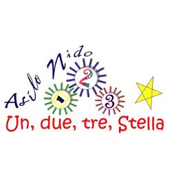 Asilo Nido Un, Due, Tre...Stella!