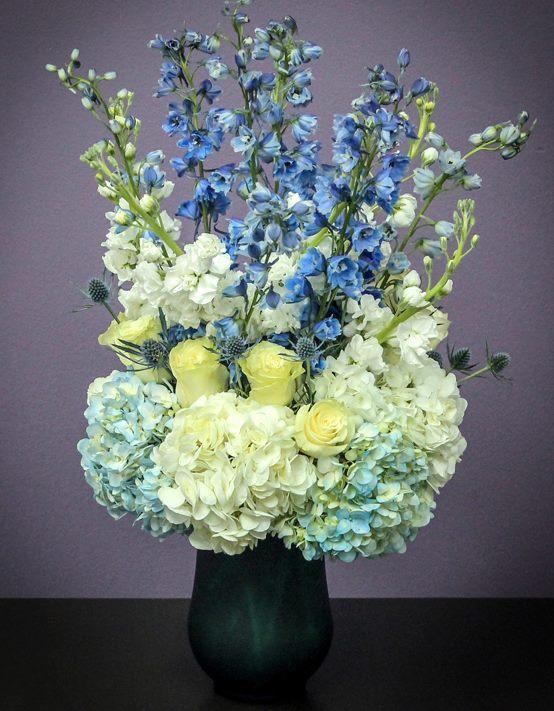 Breen's Florist