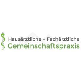 Bild zu Hausärztliche - fachärztliche Gemeinschaftspraxis Schönbrunn in Röhrmoos
