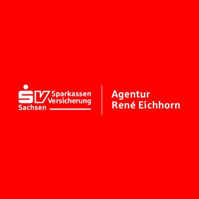 Sparkassen-Versicherung Sachsen Agentur René Eichhorn