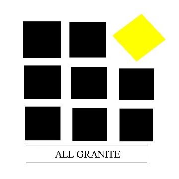 All Granite - Denver, NC - Home Centers