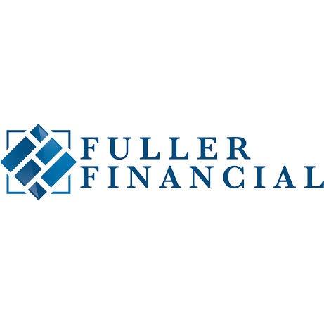 Fuller Financial, LLC
