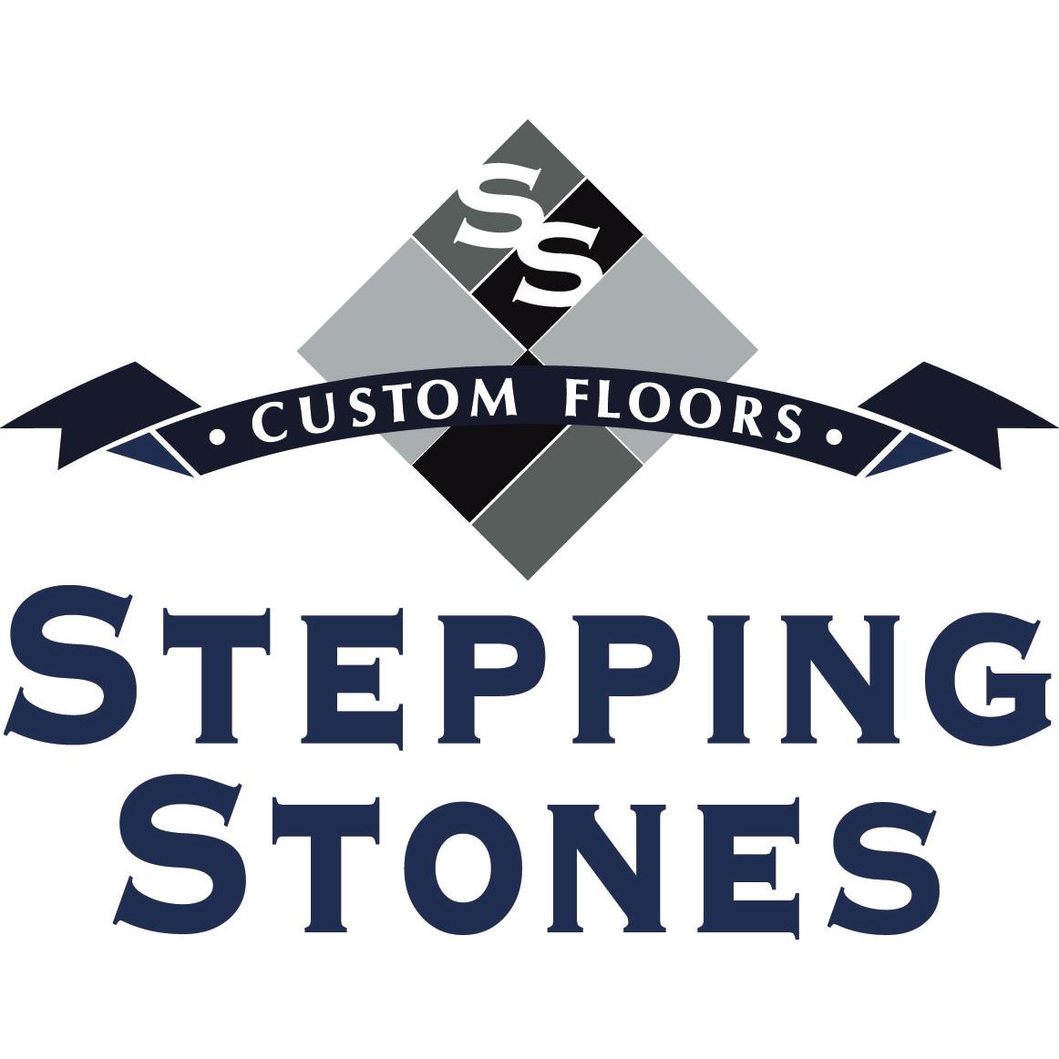 Stepping Stones - Cedar Rapids, IA - Carpet & Floor Coverings