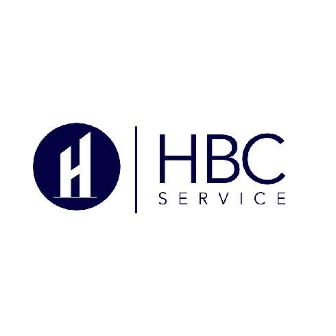 Bild zu HBC-Service GmbH in Berlin