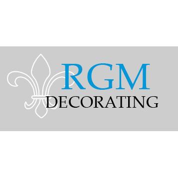 RGM Decorating - Stevenage, Hertfordshire SG2 9DB - 07801 281761   ShowMeLocal.com