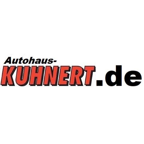 Bild zu Hans-Georg Kuhnert GmbH in Peine