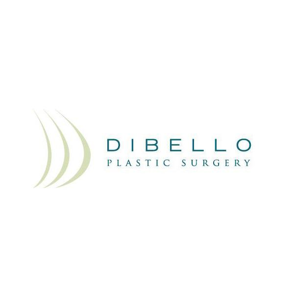 DiBello Plastic Surgery - Joseph N. DiBello, MD
