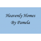 Heavenly Homes By Pamela-Berkshire Hathaway