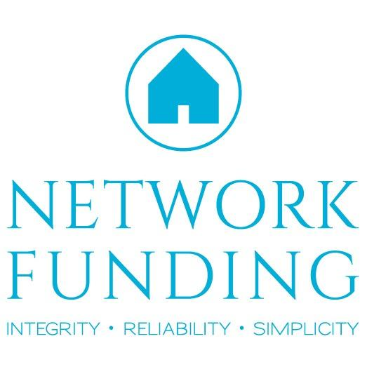 Network Funding, LP - Houston, TX - Mortgage Brokers & Lenders