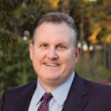 Randy Driver - RBC Wealth Management Financial Advisor - Richmond, VA 23219 - (828)687-4103   ShowMeLocal.com