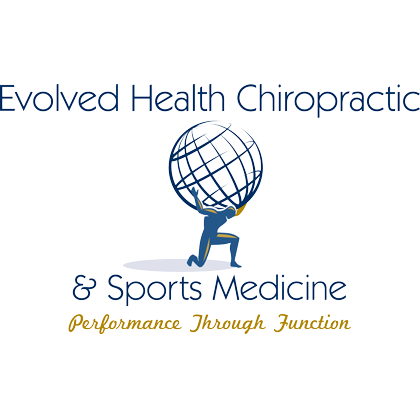 Evolved Health Chiropractic & Sports Medicine