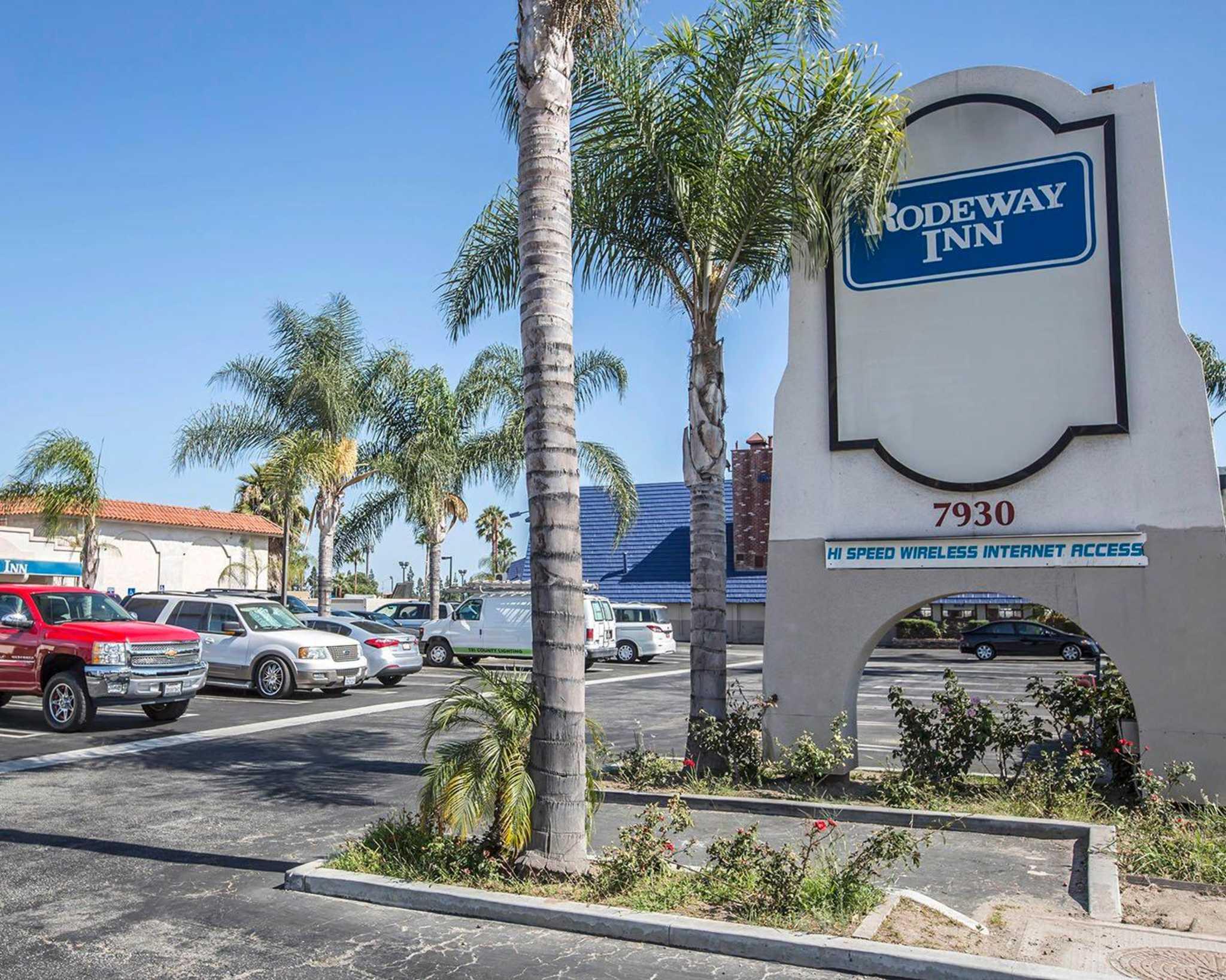 Restaurants Near Knotts Berry Farm Resort Hotel
