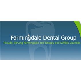 Farmingdale Dental Group PC
