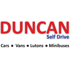 Duncan Self Drive Ltd - Swindon, Wiltshire SN3 4PG - 01793 820000 | ShowMeLocal.com