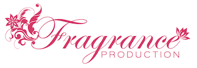 Fragrance Production LLC