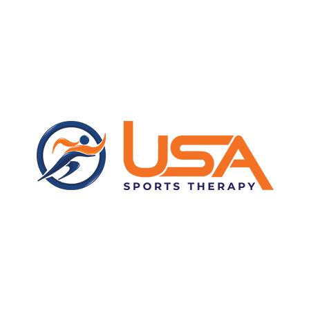 USA Sports Therapy   South Miami - Miami, FL 33143 - (305)935-9599   ShowMeLocal.com