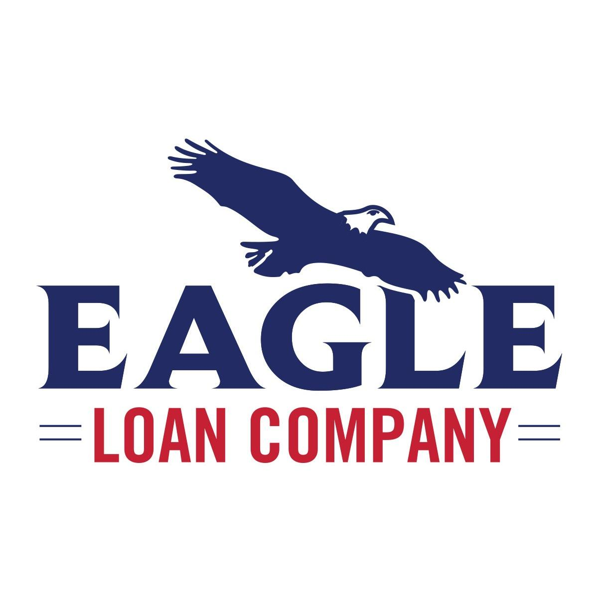 Eagle Loan - Chillicothe, OH - Credit & Loans