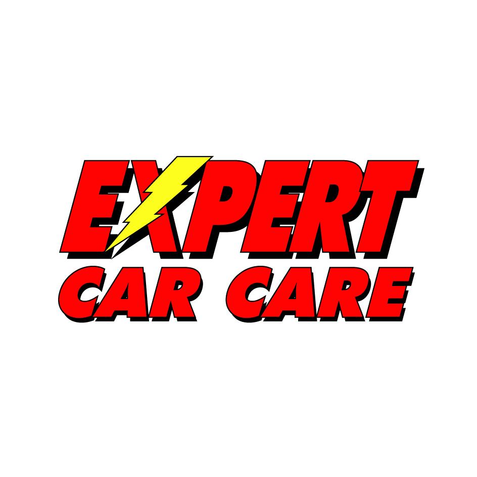 Expert Car Care / Lake Nona - Orlando, FL 32822 - (407)384-5045 | ShowMeLocal.com