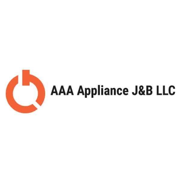 AAA Appliance J&B