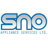 SNO Appliance Services Ltd - Burnaby, BC V5G 1C5 - (604)644-6371 | ShowMeLocal.com