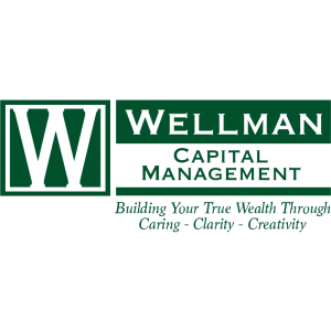 Wellman Capital Management, Inc.