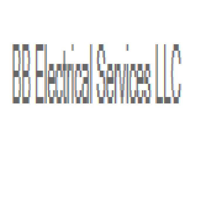 B.B. Electrical Services LLC