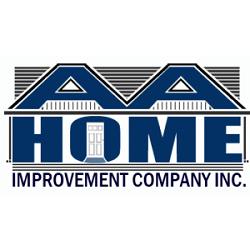 AA Home Improvement Company