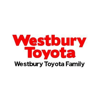 Westbury Toyota Westbury New York Ny Localdatabase Com