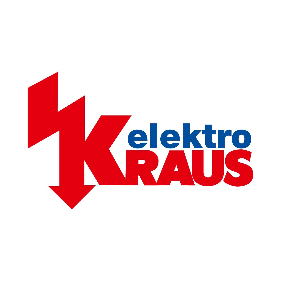 Bild zu Elektro Kraus Inh. Stefan Kraus in Großostheim