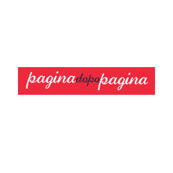 Libreria Mondadori - Pagina Dopo Pagina