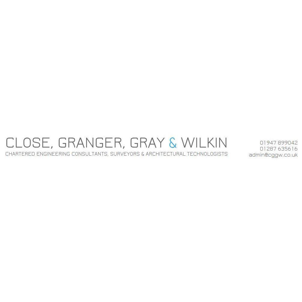 Close, Granger, Gray & Wilkin - Guisborough, North Yorkshire TS14 6HF - 01287 635616 | ShowMeLocal.com