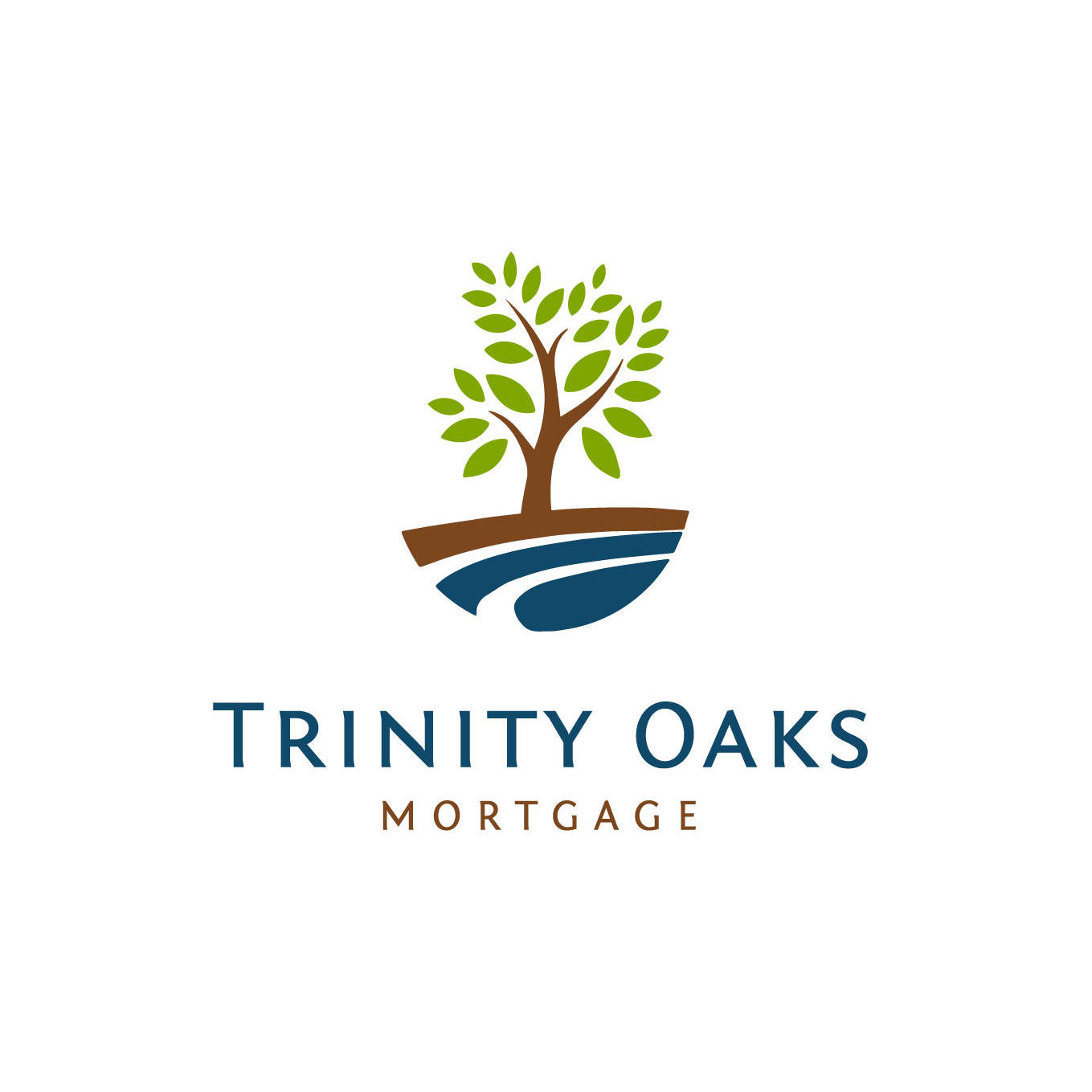 Mortgage Lender in TX Red Oak 75154 Trinity Oaks Mortgage 204A North I-35E  (469)552-5600