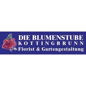 Die Blumenstube - Trindorfer Sieglinde